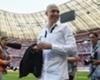 Bayern: Robben mit Kampfansage