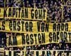 'The captain is abandoning the ship!' - Dortmund fans turn on wantaway Hummels