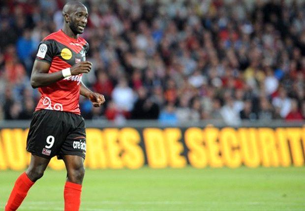 Pemain Terbaik Ligue 1 Journée 3: Mustapha Yatabaré