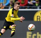 RATINGS: BVB keep alive title hopes