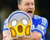 Diego Costa the joker & Willian Mr. Cool – Terry plays the Emoji game with his Chelsea team-mates