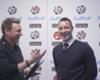 Terry backs Leicester's title bid ahead of Man Utd showdown