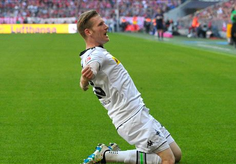 REPORT: Hahn denies Bayern title