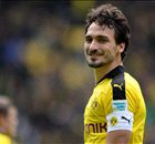 Hummels denies asking to join Bayern