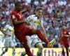 Jerome Boateng: Bereit für Atletico?
