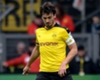 Dortmund 5-1 Wolfsburg: Hope alive