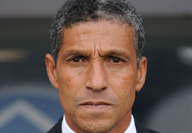 Hughton: Norwich must keep the ball better