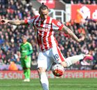 RATINGS: Arnautovic haunts Black Cats