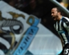 Newcastle United 1-0 Crystal Palace: Townsend, Darlow heroics boost Benitez