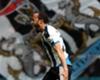 VÍDEO: Townsend marca el mejor gol de la 36ª jornada de la Premier League
