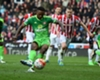 Stoke City 1-1 Sunderland: Defoe snatches point but Allardyce's men slip into bottom three