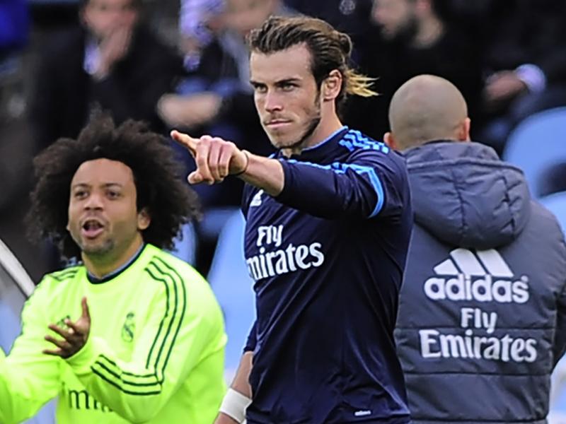 Real, rivendicazione Bale: Sappiamo vincere anche senza Benzema e CR7