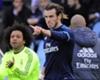 "Bale: ""Bene anche senza CR7&Benzema"""