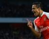 Alexis, el mejor