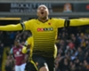Watford 3-2 Aston Villa: Deeney double