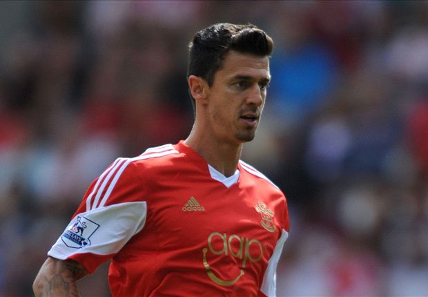 Southampton hero Fonte thankful for Pochettino pep talk