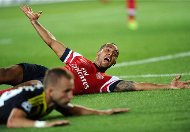 Arsenal - Fenerbahce Preview: Turkish giants hope to salvage some pride