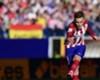 Atletico 1-0 Rayo: Keeping the pace