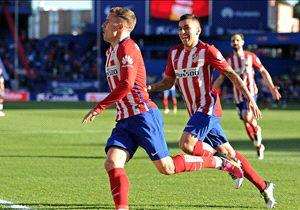 Real Madrid y Atlético, las mejores apuestas para entrar en la final de la Champions League
