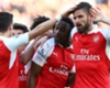 Arsenal 1-0 Norwich: Welbeck winner