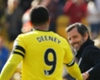 Watford made hard work of Aston Villa win, claims Flores