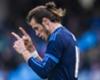 Bale Tegaskan Madrid Pantang Menyerah
