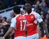 Welbeck: We should be doing better
