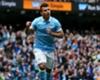 Manchester City responde a las críticas por el estado físico de Agüero