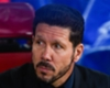 Simeone: I am not a fortune teller