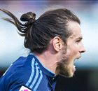 Zidane ziet Bale uitgroeien tot 'Ronaldo'