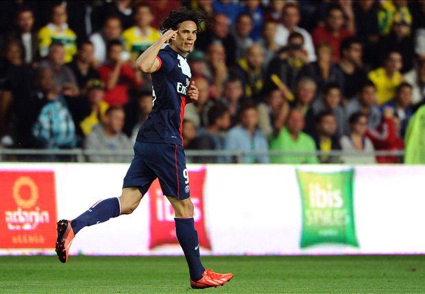 PSG kickstart Ligue 1 title defence