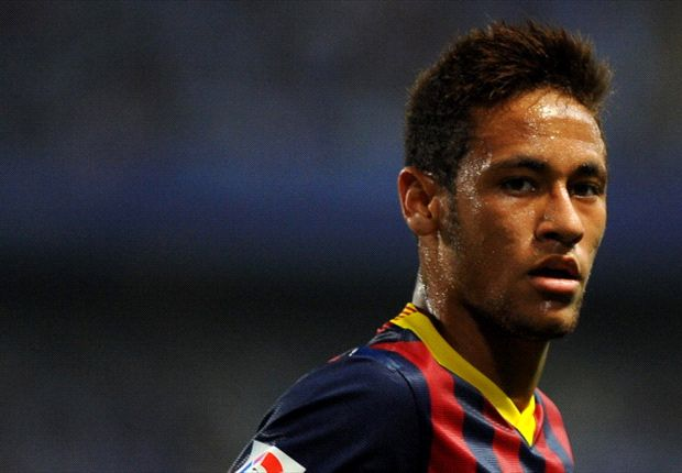 Madrid fought until the death for Neymar - Rosell