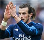 BALE: Real star plays in Ronaldo role