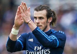 Real Madrid gana a Manchester City y se mete en la final de la Champions League, la mejor apuesta del miércoles