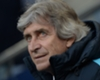 I have inside knowledge on Madrid, claims Pellegrini
