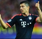 Rumors: Arsenal tracking Lewandowski