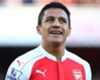 'Alexis would get in Invincibles team'