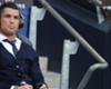 Ronaldo needs rest or could miss Euros - doctor
