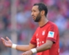 Juve set to beat Milan to Benatia deal