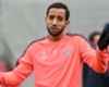 Benatia open to Bayern Munich exit
