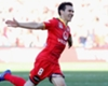 Adelaide United 3-1 Western Sydney Wanderers: Reds seal maiden A-League title