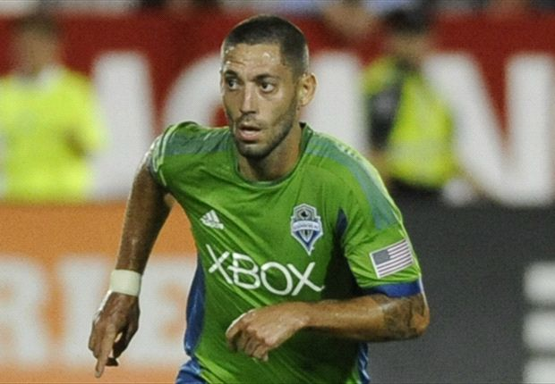 MLS Preview: Seattle Sounders - Vancouver Whitecaps