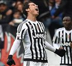 JUVE: Hernanes CSL move imminent