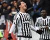 Juventus, 4 squalificati contro Verona