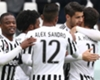Lezioni di Juve: in cattedra prof. Buffon