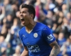 RUMOURS: Leicester striker hands in transfer request