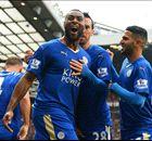 Secando o Tottenham! O caminho do Leicester rumo ao título