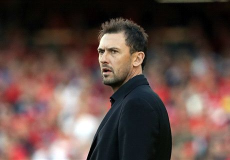 Popovic: Adelaide only beat Wanderers with long-ball