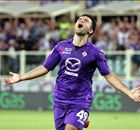 Giuseppe Rossi's return to the national fold a major boost for Italy