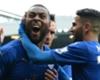 Pellegrini doubts Leicester longevity